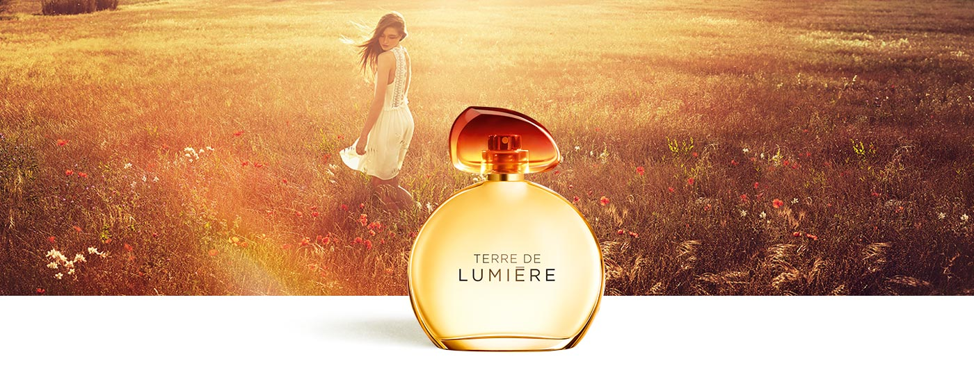 Perfume Mulher Forte